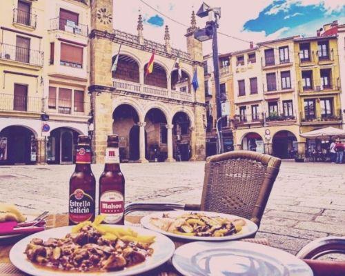 restaurante-español-plasencia