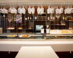 Bar El Español