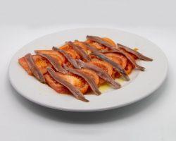 anchoas-con-tomate